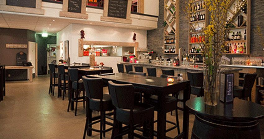 CuliNESSE-Restaurant-16