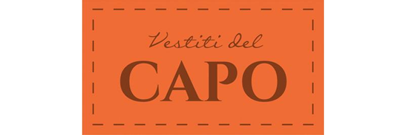 Capo-Partners-2